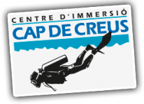 Cap de Creus Diving Center