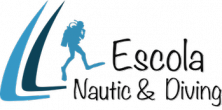 Escola Nautic & Diving