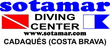 Sotamar Diving Center