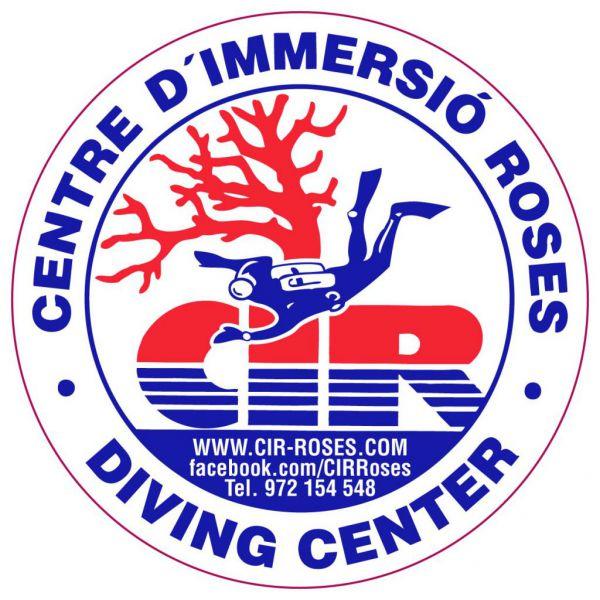 Cir Centro De Inmersin Roses Asociacin De Centros De Inmersin